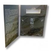 Упаковка для флешек