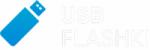 USBflashki